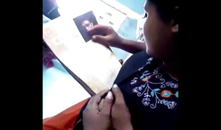 मालकिन सेट में सेक्सी वीडियो मूवी हिंदी में