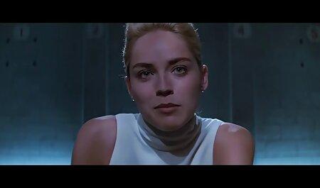 मशीन सेक्सी मूवी हिंदी में एचडी पर एक पंक्ति में तीन बार कुचल दिया गया था और कुचल नींबू अंडा