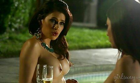 मैं अपने हिंदी में सेक्सी फिल्म मूवी घोड़े की तरह.