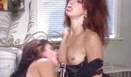 वह एक महिलाओं के साथ मेल सेक्सी मूवी फुल एचडी हिंदी में मिलाप
