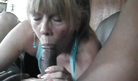 कैमरे पर नशे में पत्नी हाथ पकड़े फुल सेक्सी मूवी हिंदी में हुए और देख सकते हैं और दे दिया