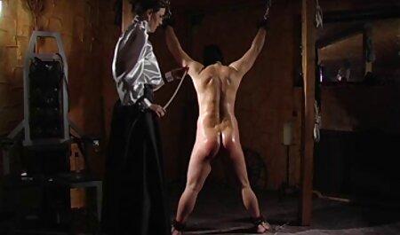 व्यस्त सेक्सी वीडियो हिंदी में मूवी पत्नी छज्जे पर हस्तमैथुन