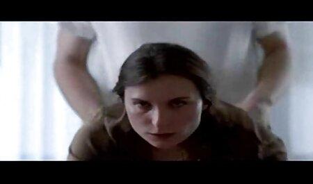 स्त्री रोग हिंदी में सेक्सी फिल्म मूवी विशेषज्ञ के साथ