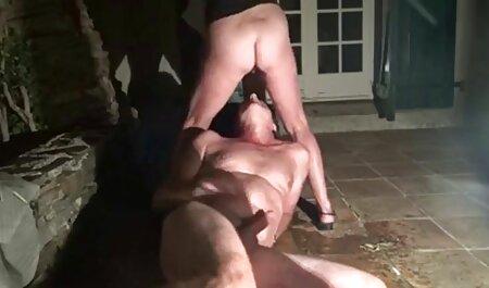 एक त्रिगुट में एक फुल सेक्सी मूवी वीडियो में साथ तलाक एक लड़की