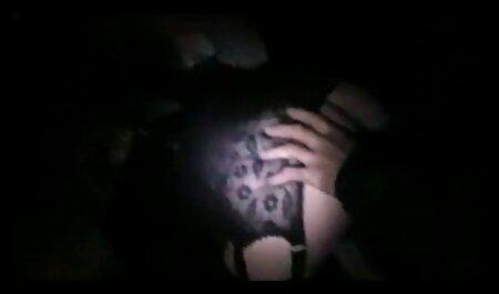 दो पुरुषों के साथ विधुर दिलचस्प है हिंदी में फुल सेक्सी फिल्म