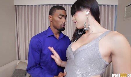 कैमरा फोन के साथ मेड सेक्स मूवी एचडी में देखें