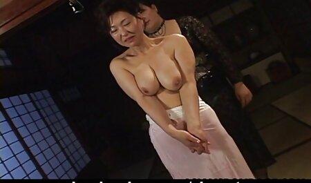 उसकी प्रेमिका उत्साहित और सब कुछ चाटना शुरू किया सेक्सी मूवी वीडियो हिंदी में गया था