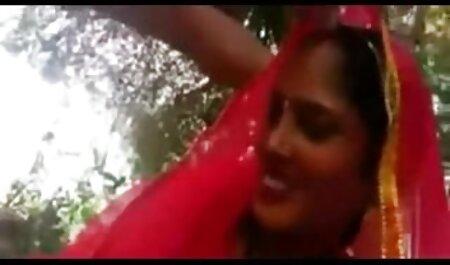 पत्नी और नशे हिंदी में सेक्सी मूवी एचडी में बकवास के साथ छेड़खानी