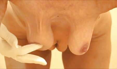 लेस्बियन में सीखने सेक्सी वीडियो हिंदी मूवी में के अंत