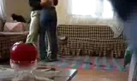केरल लाल पत्थर हिंदी में सेक्सी वीडियो फुल मूवी पैर