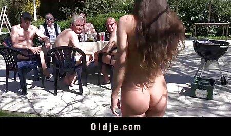 लड़की से गर्म और कराह सेक्सी मूवी हिंदी में एचडी रहे हैं