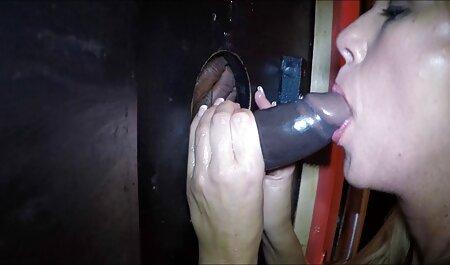 कैसे पत्थर का एक आदमी एक सेक्सी वीडियो हिंदी में मूवी