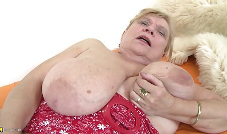 पत्नी सेक्सी मूवी वीडियो में सेक्सी