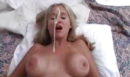 मैं सेक्स मूवी एचडी में स्तन है जब पत्नी उंगलियों मुझे