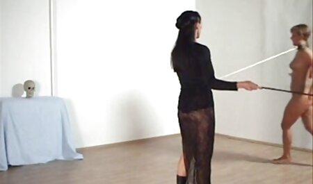 प्रेमी, सेक्सी मूवी दिखाओ हिंदी में पत्नी,