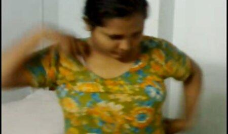 पत्नी फुल सेक्सी मूवी वीडियो में