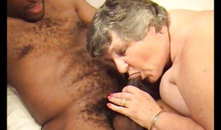 ब्राजील सुनहरे बाल सेक्सी मूवी एचडी हिंदी में वाली पत्नी