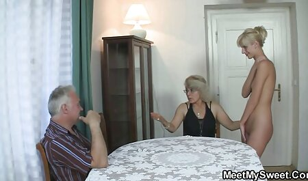 मेरे फुल मूवी वीडियो में सेक्सी साथ तीन, अश्लील और लड़की