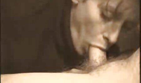 गधा खाने सेक्सी मूवी फिल्म हिंदी में वेश्याओं और आम अंडे