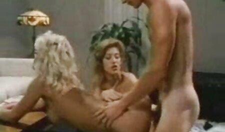 माडल, छोटे चूंचे, भयंकर चुदाई सेक्सी वीडियो हिंदी मूवी में
