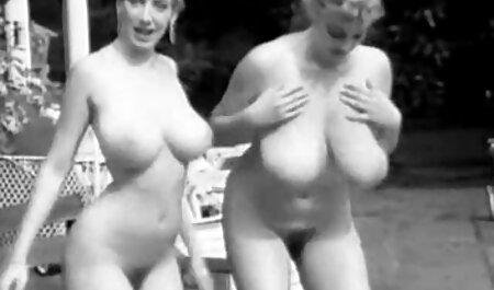 सेक्सी नीचे पहनने संतुष्ट हो हिंदी में सेक्सी वीडियो फुल मूवी जाता है