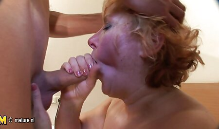 पत्नी बड़ा भोजन फुल मूवी वीडियो में सेक्सी अनुभव