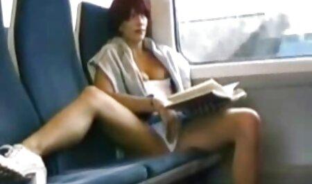लड़की लड़की सेक्सी वीडियो एचडी मूवी हिंदी में