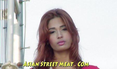 मोज़ा में रसोई घर में रेड सेक्सी मूवी हिंदी में एचडी इंडियन के साथ