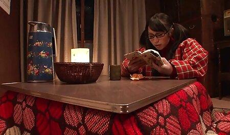 अवधि सेक्सी वीडियो एचडी मूवी हिंदी में
