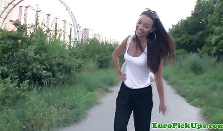 एसई में फुल मूवी वीडियो में सेक्सी एक हाथ डिजाइन शॉर्ट्स में बाधा