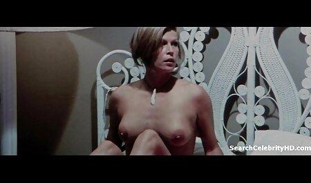 कैमरे पर हिंदी सेक्सी मूवी वीडियो में पहली बार के लिए