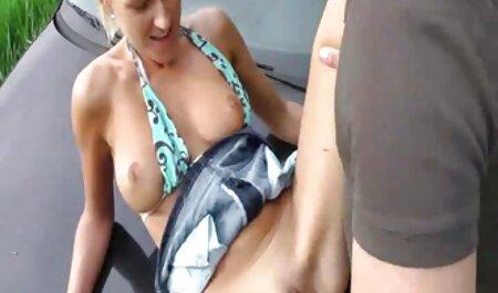 आसान भाषा सेक्सी मूवी वीडियो में सेक्सी