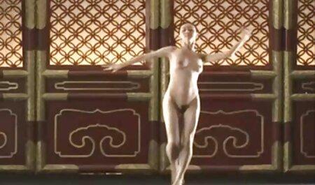 बड़े सेक्सी वीडियो हिंदी में मूवी बिस्तर पर