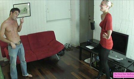 ऐलेना भाषा है सेक्सी वीडियो हिंदी मूवी में