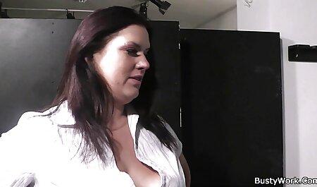 सेक्स और कंपन फुल सेक्सी मूवी वीडियो में के साथ
