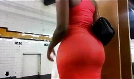 अधिक हिंदी सेक्सी मूवी वीडियो में वजन महिला में खाल उधेड़नेवाला कैंसर बना