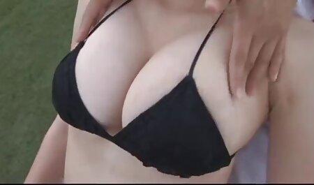 चूत में वीर्य, जोड़ा, वयस्क, गुदामैथुन, हिंदी में सेक्सी फुल मूवी गांड,