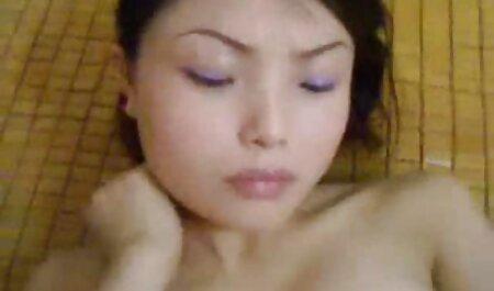 लिंग सेक्स मूवी एचडी में में उसके मन