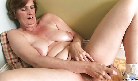 वह जल्दी से प्लावित, लड़कियों, उसकी उंगलियों सेक्सी मूवी फुल एचडी हिंदी में के साथ शुरू