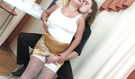 और माँ उसके शरीर से हिंदी में सेक्सी पिक्चर मूवी पता चला