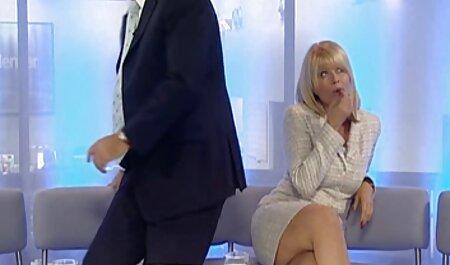 पैर फुल मूवी वीडियो में सेक्सी की अंगुली मोल्ड में मलाई