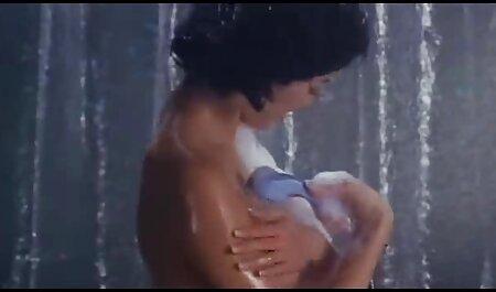 पैर फैला हिंदी में सेक्सी फिल्म मूवी है और पतली