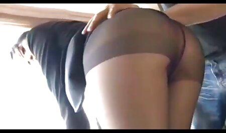एक डॉक्टर, एक लड़की के बजाय मूवी सेक्सी हिंदी में वीडियो
