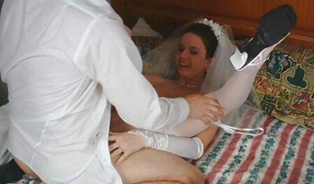 स्त्री रोग विशेषज्ञ सेक्सी मूवी हिंदी में फुल एचडी की परीक्षा में एक मरीज