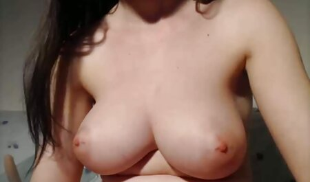 DJESLEYESLEY हिंदी में सेक्सी वीडियो फुल मूवी है विवाद छात्रों के बीच p2