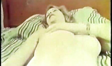 जूलिया और एंटोन-सेक्स किया है, जो चार जोड़ों हिंदी में सेक्सी मूवी फिल्म -