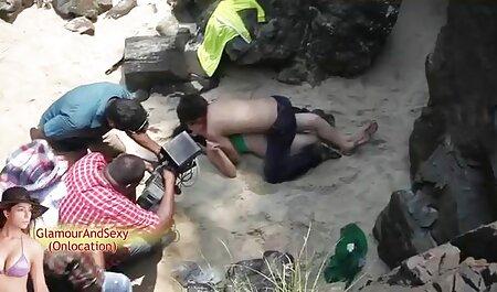 एक स्नान और हस्तमैथुन ले लो हिंदी में सेक्सी मूवी वीडियो
