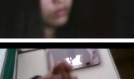 अपनी मूवी सेक्सी फिल्म वीडियो में बेटी के गर्म आदमी के विश्लेषण