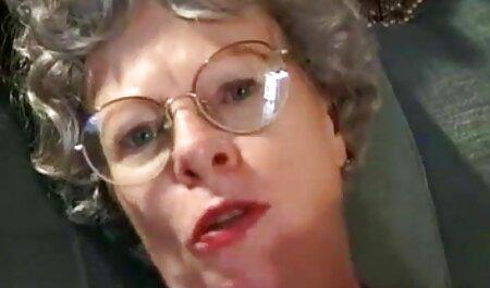 गंजा आदमी प्रोफ़ाइल मेड घर पर उसकी सेक्सी फिल्म फुल एचडी में पत्नी के साथ हो जाओ