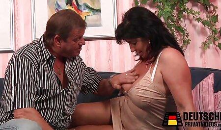 मौखिक लिंग सेक्स मूवी एचडी में